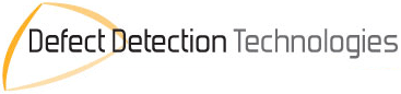 Defect Detection Technologies